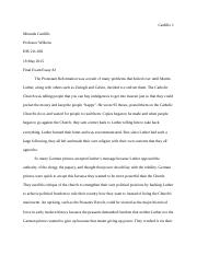 HIS Final Exam Essay #2.odt