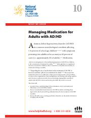 Managing Medication for Adults with ADHD.pdf