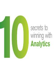 DS-10-Secrets-ToWin-WithAnalytics-NEWBrand-FINAL
