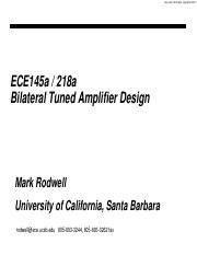 bilateral_design.pdf