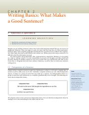 Writing for Success_Ch02