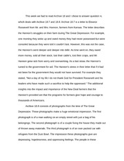 the vietnam war essay american ier is asking the dead french  2 pages struggles during the great depression essay