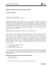 Ethics, profession, and rational choice.pdf