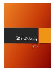 Chapter_6_Service_Quality[1]