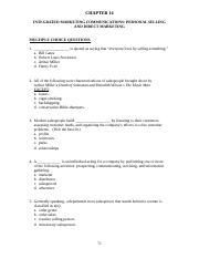 CHAPTER 14 Study Guide.doc