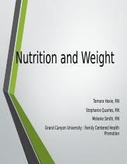 Nutrition&Weight SQ (1)