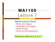 lecture07(complete)