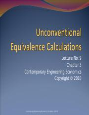 05_Unconventional-Equivalence-Calculations