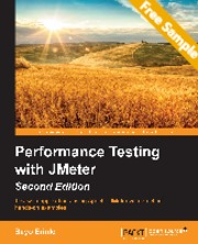 262577900-Performance-Testing-with-JMeter-Second-Edition-Sample-Chapter.pdf