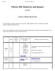 UBC Physics 200 Day-by-day.pdf