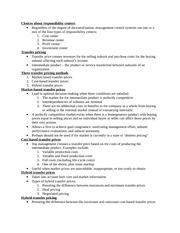 Acct 372 - Lecture notes 10