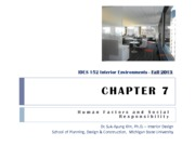 CHAPTER_7.Human+Factors_lecture_note