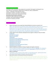 BIO2402-Study_guide-Development_only-S19.doc