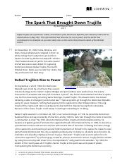 JERRY CHARLES - commonlit_the-spark-that-brought-down-trujillo_student.pdf