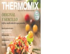 01-17-thermomix-byneon.pdf