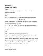 Rudin principles analysis of pdf mathematical