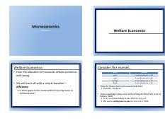 4 - Economic Welfare.pdf