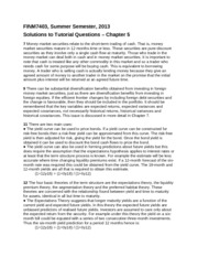 Solutions Ch 5(1)