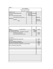 Delzell_AC310_Module-6_Assignment_worksheet
