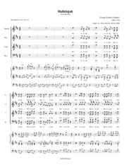[Free-scores.com]_handel-george-frideric-hallelujah-choir-and-organ-7568 (1)