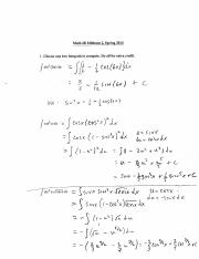 Midterm+2+solutions.pdf