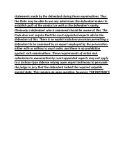 CRIMINAL LAW (INSANITY) ACT 2006_0336.docx