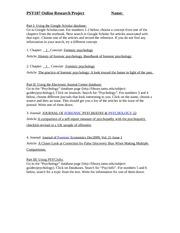 acirc euro aring big daddy acirc euro child development essay jon corser 2 pages psyc assignment psyc 107