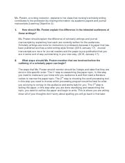 Case Study Chapters 5 and 6.docx