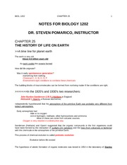 biology 1202 notes On this page you will find resources for math 1201 please visit this site frequently for updated class notes, materials and links for academic support.