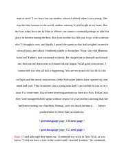 previous page page reading essay book_0220.docx