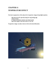 Chapter 11_Temperature Effect