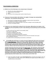 03 EP1 WS Questions Suppy and Demand.docx