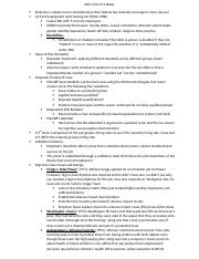 Ch 3 Notes 9-24.docx