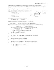 Thermodynamics HW Solutions 747