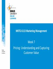 2017022510191300012845_PPT7_Pricing Understanding and Capturing Customer Value.pdf
