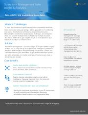 Operations_Management_Suite_Insight_Analytics_Datasheet_EN_US
