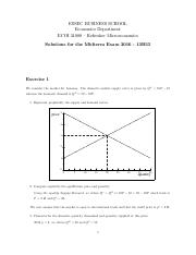 Midterm Refresher Micro 2016 - Afternoon-Solutions.pdf