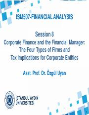ISM507_FINANCIAL_ANALYSIS_8.pdf
