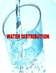 Lecture 2 - Water Distribution.pdf