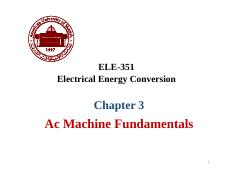 AC Machine fundamentals.pdf