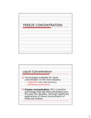Freeze_concentration -5
