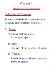 Chemistry for Engineers 1250ch1
