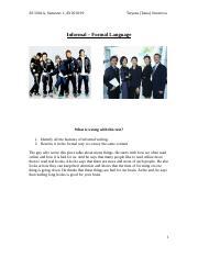 University | www.hainanu.edu.cn 海南大学外国语学院| Hainan