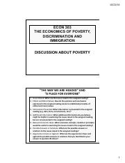 6. Discussion About Poverty.pdf