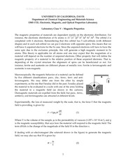 EMS172L_Lab05_MagneticProperties
