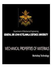 1. ( e ) Engineering Materials ( 1 ) .pdf
