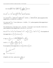 247_James Stewart Calculus 5 Edition Answers