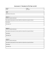 CAES9820_Assessment1_Template (1)
