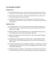 men of honor 3 essay 3 language in much ado about nothing often takes the form of brutality and  violence  how is a man's honor affected by accusations of untrustworthiness or .