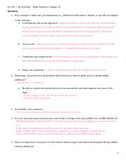 Chapter 14 Study Guide .docx